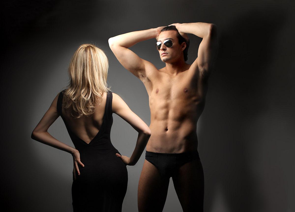 Як дрочать чоловіки, Как любому парню дрочить член с максимальным 25 фотография